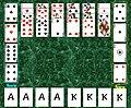 Tournament (solitaire).jpg