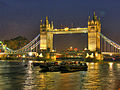 Tower Bridge (HDR) - Flickr - Adriano Aurelio Araujo.jpg