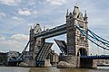 Tower Bridge Risen.jpg