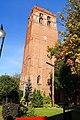 Tower Kwidzyn.jpg