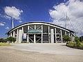 Toyota Stadium, Mori-cho Toyota 2012.JPG