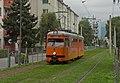 Track grinding tram graz 01.jpg