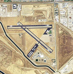 Tracy Municipal Airport - California.jpg
