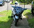 Traffic 252 Yamaha FJR 1300 - Flickr - Highway Patrol Images.jpg