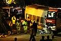 Tragedia en Santiago de Compostela (t).jpg