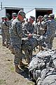 Training time, Ironhorse packs up, moves out again 140428-A-HL390-423.jpg