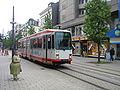 Tram witten2.jpg