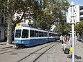 Tramlijn 13 in Zurich.jpg