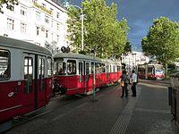 Tramlijn 5 Wenen 2016 II.jpg