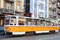 Trams in Sofia 2012 PD 041.JPG