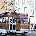 Trams in Sofia 2012 PD 046.JPG