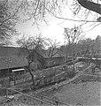 TranebergSSM1970 16.jpg