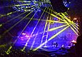 Trans-Siberian Orchestra - Orleans Arena, Las vegas (11167010045).jpg