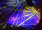 Trans-Siberian Orchestra - Orleans Arena, Las vegas (11167010045).jpg
