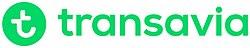 Transavia logo 2.jpg