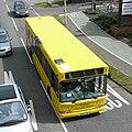 Transdev Yellow Buses 510.JPG