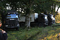Transport Corps Ex 2010 (5078925600).jpg