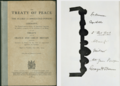 Treaty of Versailles cover & signatures.png