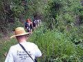 Trekking in Chiang Rai Province 2007-05 5.JPG