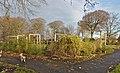 Trellis garden, Norris Green Park 2.jpg