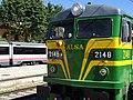 Tren de Felipe II (ALSA).jpg