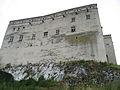 Trencin hrad.jpg
