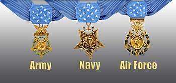 Tri-service medal of honor.jpg