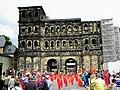 Trier - panoramio (8).jpg