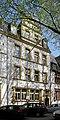 Trier BW 2014-04-12 14-56-15.jpg