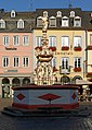 Trier BW 2014-06-18 19-41-04.jpg