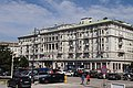 Trieste Savoia Excelsior Palace 4.jpg