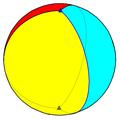 Trigonal hosohedron.png