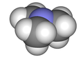 Trimethylamine3D.png