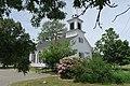 Trinity United Church, Seabrook NH.jpg