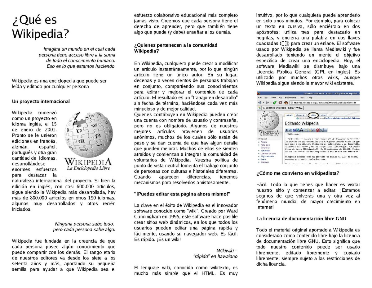 Archivo Triptico Pdf Wikipedia La Enciclopedia Libre