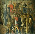 Triumph2-Mantegna-bearers-of-standards.jpg