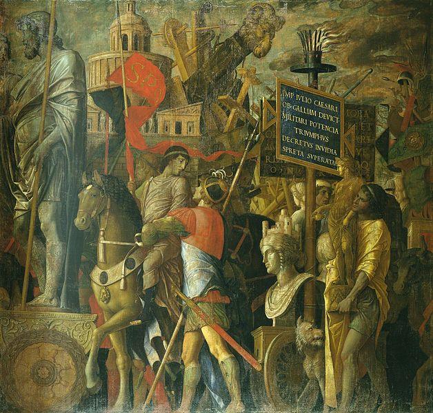 File:Triumph2-Mantegna-bearers-of-standards.jpg