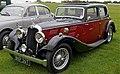 Triumph Gloria 1935 - Flickr - mick - Lumix.jpg