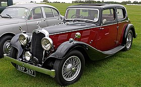 Triumph Gloria 1935 - Flickr - mick - Lumix.jpg