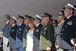 Troca da Bandeira - Semana da Pátria (20415434634).jpg