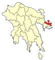 Troizinia province.png