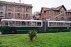 Trolebus articulado, Valparaíso.JPG