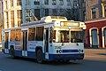 Trolleybus Bryansk 2043.jpg