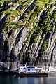 Trollfjorden 02.jpg