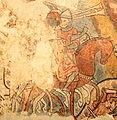 Trompetes conquesta Mallorca-MNAC.jpg