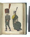"Trompette ""du reg-t de Villa Viciosa"" (1806) (NYPL b14896507-87928).tiff"