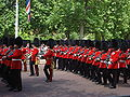 Trooping the Colour 2009 051.jpg