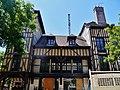 Troyes zwischen Rue Molé & Rue Urbain IV.jpg