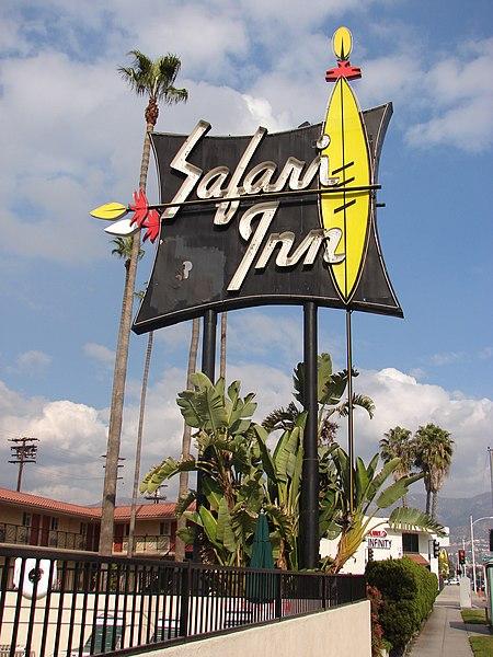 File:True Romance, Safari Inn.jpg