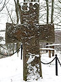 Truvor's Cross.jpg